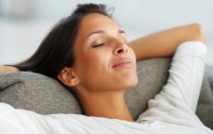 Wat is zelfhypnose