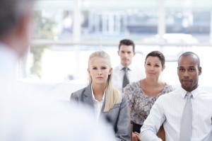 026-bedrijfscoaching-de kracht van hypnose
