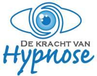 De kracht van hypnose