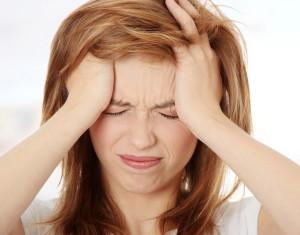 hypnose als pijnbestrijding