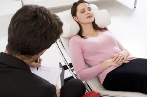 024-opleiding-de kracht van hypnose