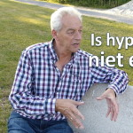 Is hypnose eng?