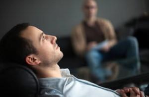 hypnose voor ADHD