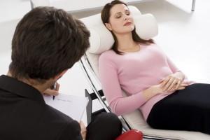 hypnose ontspanning