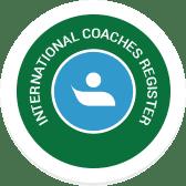 Charles_van_Hesteren_Kracht_van_Hypnose_icr_logo